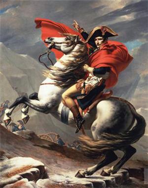 Napoléon et l'incroyable coup d'Etat du 18 Brumaire 1799   Les énigmes de l'Histoire de France   Scoop.it