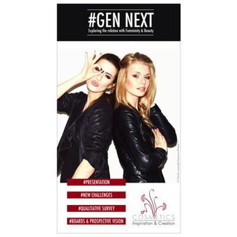 Premium Beauty News - La beauté selon la Génération Y | Personal Branding pour les Y | Scoop.it