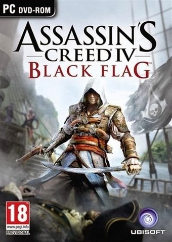 Assassins Creed IV Black Flag Free Download Game - Free Download | PC Games | Full Version | fulldownloadgamez | Scoop.it