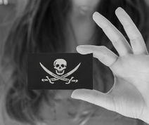UK ISPs and Copyright Holders Praise New Piracy Warning System - TorrentFreak | Art, Fashion, Technology | Scoop.it