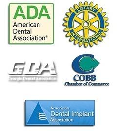 Service Spotlight: Dental Hygiene - Dr Glenn Reese | Budget -Friendly Periodontal Treatments & Cosmetic Dentistry in Athens, Greece | Scoop.it