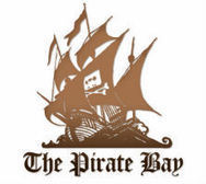The Pirate Bay is coding a P2P torrent-based Internet to beat censorship for good | Networking - p2p - a new society | Scoop.it