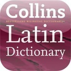 Latin Dictionaries for iPad | Latin iPad Apps | EURICLEA | Scoop.it