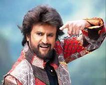Top 10 Tamil Actors - Top 10 List | TopTenFeeds.Com | Top 10 Lists - TopTenFeeds.Ccom | Scoop.it