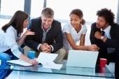 Revelan los 10 errores más comunes de los emprendedores | Emprenderemos | Scoop.it
