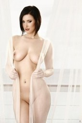 Carole Hunt. | Naked Boobs | Scoop.it