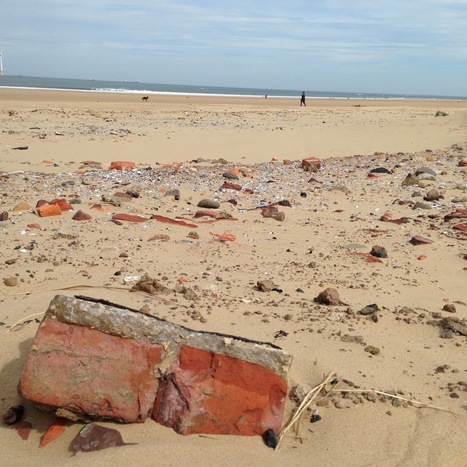 Friends Of Redcar: A plea to Redcar residents from FRED - Friends of Redcar | Redcar Beach Action Group | Scoop.it