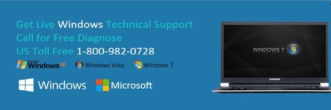 Microsoft windows 8 Support online with Experts   Online Hewlett Packard Support with our expert technician.   Scoop.it