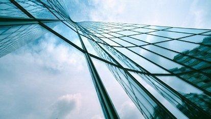 Business Suite Apps | HANA In-Memory Computing | SAP | SAP | Innovations@SAP | Scoop.it