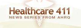 Healthcare 411 - Aprende a vivir | diabetes and more | Scoop.it
