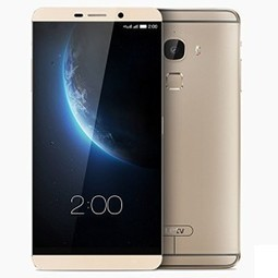 Top 5 less known smartphones of 2015 | Gadgets and Tech | Scoop.it