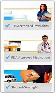 Generic Viagra, Buy Online Viagra Generic | Direct Online Pharmacy | Scoop.it