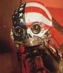 Top Ten Sci Fi Horror Movies | VIM | Scoop.it