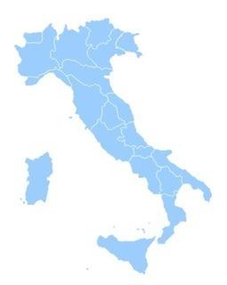 Cognomi Italiani - Cognomix.it | Genealogia | Scoop.it