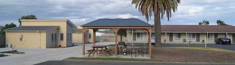 Accommodation Geelong Victoria | Motels & Hotels | Weballtheway | Scoop.it