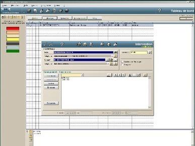 Logiciel gratuit Eole.com® 2012 Fr licence gratuite outil Management et Organisation de l'entreprise - GRC | eNegociation & eCommerce | Scoop.it