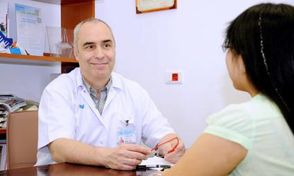 Nếu tôi bị HIV dương tính, tôi nên làm gì để bảo vệ sức khỏe của mình? | Tham vấn tâm lý Thành Đạt | Scoop.it