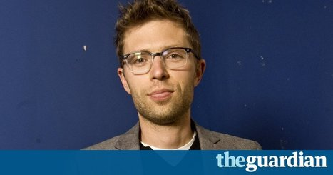 Don't call it a comeback: has Jonah Lehrer plagiarised again? | Plagiarism | Scoop.it