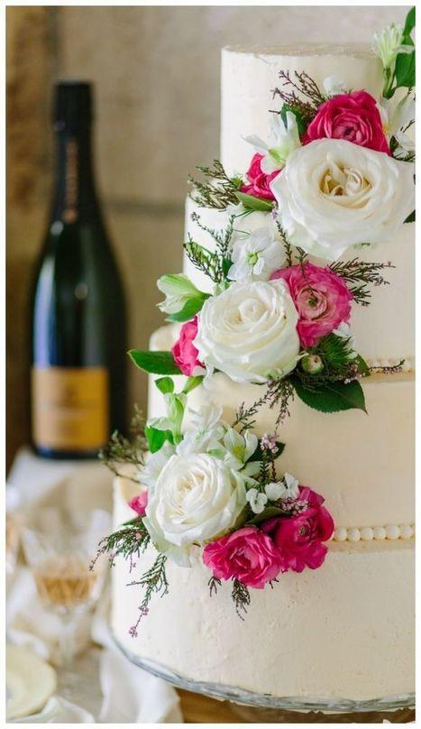 Se marier à Montpellier avec nos meilleurs prestataires ! | Dragée -Décoration  Mariage | Scoop.it