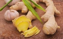 Ginger: A Prostate Cancer Treatment from the Kitchen Spice Rack | Coool Recipes! | Scoop.it