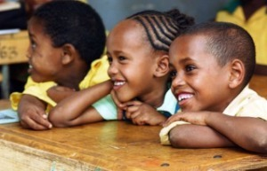 Millennium Development Goals  and Sustainable Development Goals | Development Economics | Scoop.it