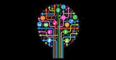 8 chantiers pour mettre en place votre réseau social d'entreprise | Réseaux sociaux et Curation | Scoop.it