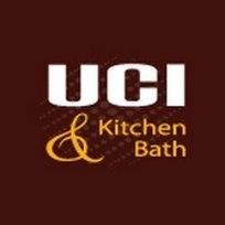 UCI Kitchen & Bath | Home Improvement Store in Norcross | Scoop.it