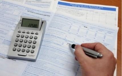 """Artisanat et fraude fiscale : """"On n'a plus envie d'être vertueux""""   L'expert comptable des coiffeurs   Scoop.it"""