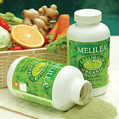 Melilea Bekasi | Kantor Cabang Melilea Bekasi | Melilea Greenfield Organic | Scoop.it