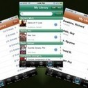 25 Awesome Library Apps For Your iPad | Technology Advances | Scoop.it
