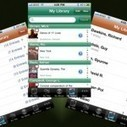 25 Awesome Library Apps For Your iPad | Social Media: Changing Our World of Education | Scoop.it