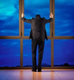 Is Leadership Dead? | Coaching Leaders | Scoop.it