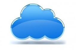 Mieux Gérer Son Entreprise Avec Le Cloud Computing - euKlide | Cloud Privé - Private Cloud - Private SaaS IaaS PaaS- Hybrid - Public - Hybride - | Scoop.it