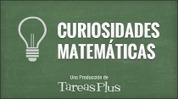 Curiosidades Matemáticas | Enseñanza Matemática | Scoop.it