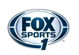 Fox made concessions with cable and satellite providers to get Fox ... | Sports Facility Management | Scoop.it