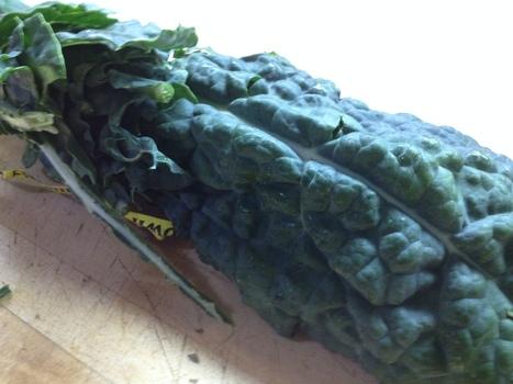 8 Produce Picks For Better Blood Pressure - Herbs Info | zestful living | Scoop.it