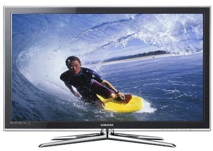 Review Led TV  Samsung UN55C6800 55-Inch 1080p 120 Hz LED HDTV (Black) | New LED Televisions Review | Scoop.it