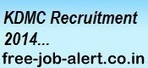 KDMC Recruitment 2014 www.kdmc.gov.in Health Medical officer Project Manager jobs freejobalert | FREEJOBALERT | Scoop.it