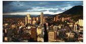 Buen año  para inversión extranjera en Bogotá | POR BOGOTA | Scoop.it
