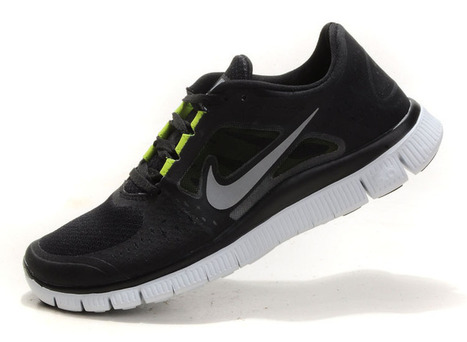 Cheap Free Run Nike,Cheap Nike Free Run 5.0/2,Cheap Nike Free 4.0 V2/3.0 V4-www.cheapfreerunnike.org | Cheap Nike Free Running Shoes Online Sale | Scoop.it