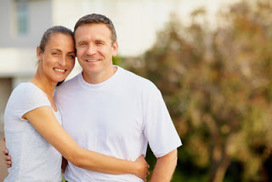 Age Gap Dating Site - Dating Older Men & Dating Older Women | Dating tips | Scoop.it