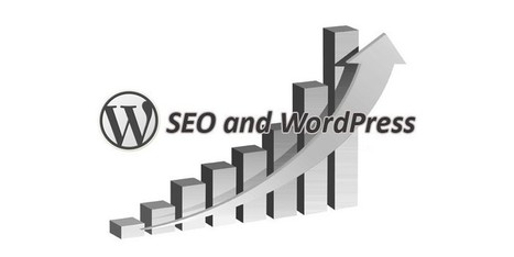 Common WordPress SEO That Even You Can Fix | Free & Premium WordPress Themes | Scoop.it