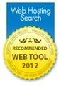 Free Broken Link Checker / Online URL Validator - finds dead / bad weblinks | technologies | Scoop.it
