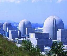 S. Korea scales back nuclear expansion plans | Sustain Our Earth | Scoop.it