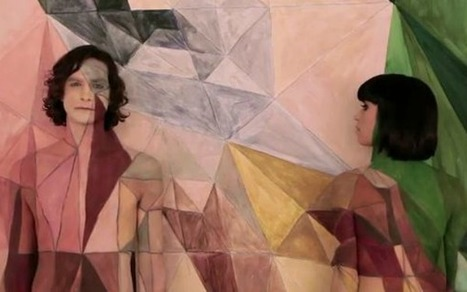 Gotye's 'Somebody That I Used To Know' Cracks YouTube's All-Time Top 30 | Social Media and Music | Scoop.it
