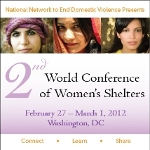US - National Network to End Domestic Violence | Get Help | Domestic Violence | Scoop.it