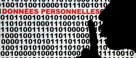 Qui veut la peau de l'open data ? | François MAGNAN  Formateur Consultant | Scoop.it