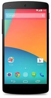 Harga Google Nexus 5, HP LG Dengan OS Kitkat Terbaru - Droid Chanel | Harga Hargaku | Scoop.it