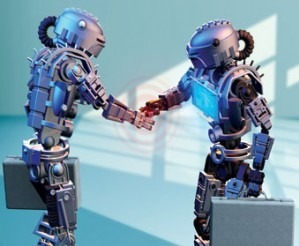 The S Word: The future of machine communications | UtopianDynamics | Scoop.it