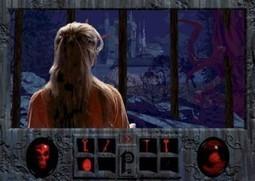 Phantasmagoria: A Brief Study in Horror | Adventure Games | Scoop.it